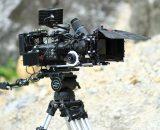 161020_kamera_film_cc0