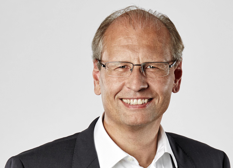 U00bb Nagel Verlu00e4sst Zurich Deutschland Herbert Frommes Versicherungsmonitor