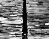 papierstapel_cc0