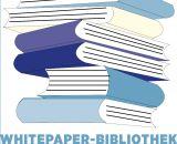 Whitepaper Bibliothek Versicherungsmonitor