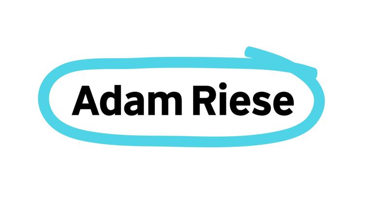 W W Startet Digitalmarke Adam Riese Herbert Frommes