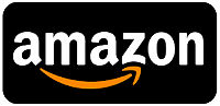 Dossiers bei Amazon bestellen