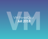 VM NewsQuiz Juli 2018