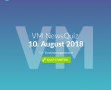 VM NewsQuiz Nr.3