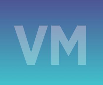 VM NewsQuiz