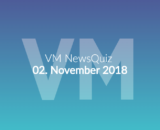 VM NewsQuiz Nr.15