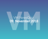 VM NewsQuiz Nr.16
