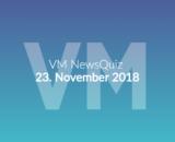 VM NewsQuiz Nr.18