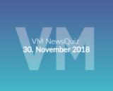 VM NewsQuiz Nr.19