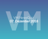 VM NewsQuiz Nr.20