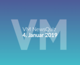 VM NewsQuiz 23