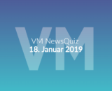 VM NewsQuiz 25