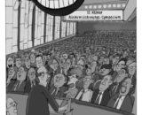 cartoon_lohrmann_150515_cartoon_catbonds_premium