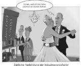 cartoon_lohrmann_150703_hochzeit_mitKoma_premium
