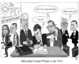 cartoon_lohrmann_160115_PKV_Tarifwechsel_premium