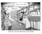 cartoon_lohrmann_190510_bau_Allianz_premium