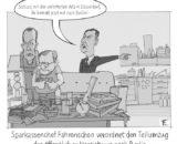 cartoon_lohrmann__Teilumzug_premium