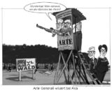 cartoon_lohrmann_arte_generali_premium