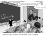 cartoon_lohrmann_Aufsichtsschule_premium