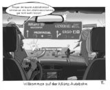 cartoon_lohrmann_autob_premium