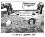 cartoon_lohrmann_becken_zugeschnitten_premium