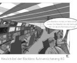 cartoon_lohrmann_blackbox2_premium