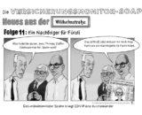 cartoon_lohrmann_CartoonNeuesausderWilhelmstrasse_NachfolgerFuersti_soap12_premium
