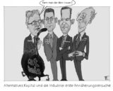 Catbonds cartoon_lohrmann_catbonds2a_premium