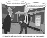 cartoon_lohrmann_check24_premium