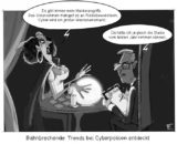 cartoon_lohrmann_Cyber1_premium