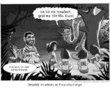 cartoon_lohrmann_Dschungelbuch_premium