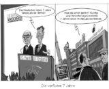 cartoon_lohrmann_GDV_Kampagne_premium