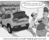 cartoon_lohrmann_Gehackte_Lebensversicherer_premium