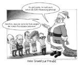cartoon_lohrmann_grundweih_premium