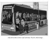 cartoon_lohrmann_Industrieversicherung_premium