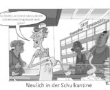 cartoon_lohrmann_kantine_premium
