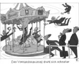 cartoon_lohrmann_karussell_premium