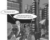 cartoon_lohrmann_lloyds2_premium