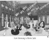 cartoon_lohrmann_monte1_premium