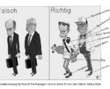 cartoon_lohrmann_MunichRe_SiliconValley_premium