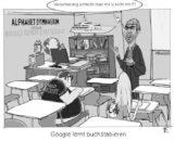 cartoon_lohrmann_nerdsschule2_premium