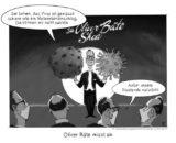 cartoon_lohrmann_oliver_baete_show_corona_premium