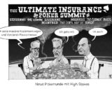 cartoon_lohrmann_Pokerrunde_premium