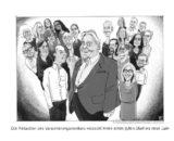 cartoon_lohrmann_prosit-2020_premium