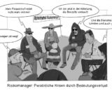 cartoon_lohrmann_risikomanager_premium