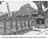 cartoon_lohrmann_Roemer_DVS_premium