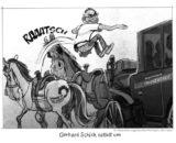 cartoon_lohrmann_schickus_premium