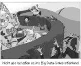 cartoon_lohrmann_Schlaraffenland_premium