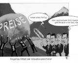 cartoon_lohrmann_sisiphos2_premium