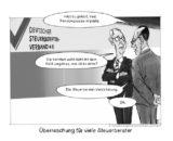 cartoon_lohrmann_Steuerbver_premium